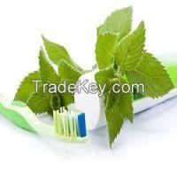 Herbal Tooth paste