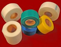 Sell Fiberglass Self-adhesive Tape