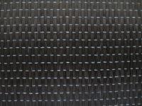 Sell Carbon Fiber Uni-directional Fabric