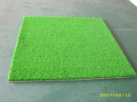 Sell  kinds of mat