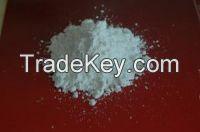 Senga Tech--- PTFE Micro powder, SJ-S852 similar to Shamrock 5380