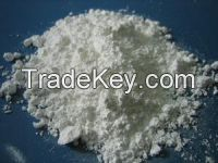 Senga Tech----Polymer micro powders