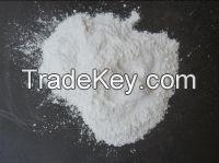 Senga Tech--- PTFE Micro powder, SJ-F860 similar to Clariant9615A