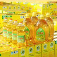 Top Quality Refined Sunflower Oil, Corn Oil, Canola Oil For Sale