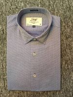reliable shirt supplier of Men's shirts
