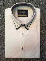 High quality Men's shirt