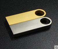 2016 Hot model USB flash drive