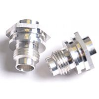 Electric Water Heater Stainless Steel Bushing
