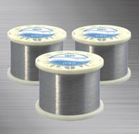 Nickel Chrome alloy electric heating wire