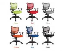 Office chair - CF01