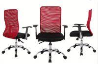 Office chair - CF13