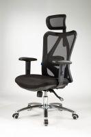 Office chair - LF18