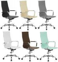 Office chair - CF11-H