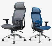 Office chair - LF21
