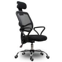 Office chair - CF09