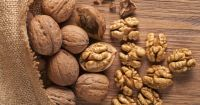 Quality and Cheap Walnuts