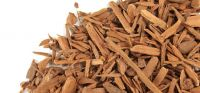 Quality Pausinystalia Yohimbe Dried Bark