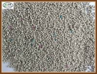 Cheap Best Clean Clumping Bentonite Clay Cat Litter Eco-friendly