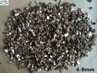 Bulk Agricultural and Horticultural grade expanded Vermiculite