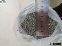 Unexpanded Raw Perlite Ore manufacturer