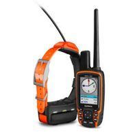 Astro 320 and T5 Mini Dog Tracking Collar Combo