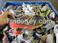 Athletic, mens, womens , childrens shoes and work boots