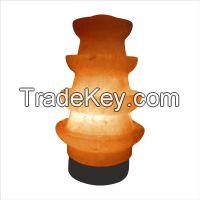 Himalayan Salt Lamp Exporter