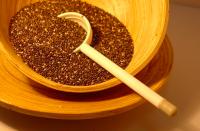 Bulk Chia seeds, wholesale chia seed