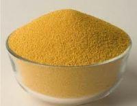 Soybean Meal , Soybean Oil