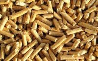 High Quality Wood Pellets, Pine and Oak Woodpellets for Sale