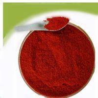 Spices Dry Red Sweet Chilli Powder Paprika Powder 2018 Crop