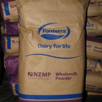 Full Cream Milk Powder, 25 KG (26% Fat)