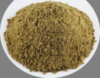 Best Quality Steam Dried Fish Meal