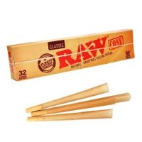 Quality Raw Smoking Rolling Paper at Factory price