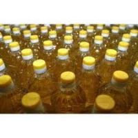 100%Pure & nature refined sunflower oil, Edible oil,
