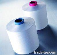 DTY(draw textured yarn)