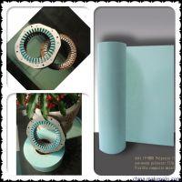 Insulation Flexible Composites