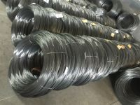 Spring Steel Wire manufacturer in China