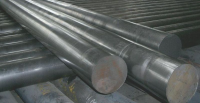 AISI304 Stainless Steel Round Bar Manufacturer in China