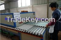 Mosaic production furnace
