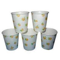 Paper cups in huge quantity for sale 100ml, 150ml, 210ml