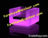 sell led sofa