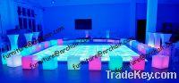 SELL acrylic led led dance floor