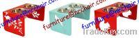 sell crystal pet feeder(NR_APT016)