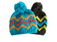 iceland wool knitted Hat