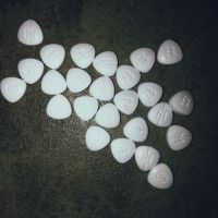 (Dilaudess) Tablets 4mg and 8mg and Injectabes