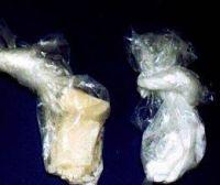 Alternative Crack and Powder-cocaines-Methylon-Krystals