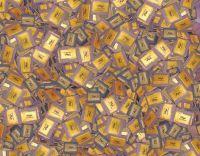 Ceramic Processor Scraps For Sale