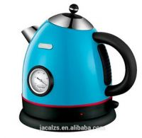 selling 1.7L Stainless Steel Electric Kettle