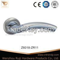 door handle supplier